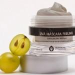 La uva de Jerez, ingrediente de calidad de una nueva línea cosmética