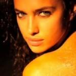 El mejor maquillaje para las mujeres de piel dorada