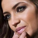 ¿Quieres lucir como Sara Carbonero? Descubre los cosméticos que utiliza