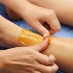 Consejos para evitar que sufras durante la depilación