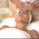 Todo lo que debes saber sobre la limpieza facial