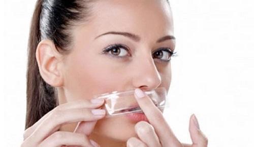 Las claves de la depilación facial