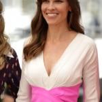 Descubre las tendencias de belleza mostradas por las famosas en Cannes