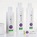 Aceite de oliva, el producto usado para crear cosméticos por parte de Sensolive