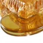 La miel, producto beneficioso para la piel