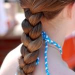 Verdades sobre el cabello