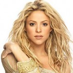 Conoce porqué Shakira está siempre radiante
