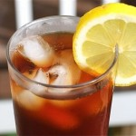 Las mejores bebidas para lucir espectacular