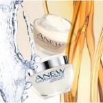 Las últimas novedades de Avon para el cuidado de la piel