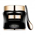 Conoce la última propuesta de Lancôme: Absolue L´Extrait