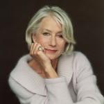 L´Oreal París contrata a Helen Mirren como imagen