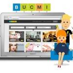 ¿Conoces a Bucmi?