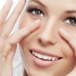 Hazle frente a las ojeras con los mejores trucos y cosméticos