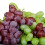 ¿Qué es el tratamiento facial de ácidos frutales?