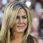 ¿Qué marcas de cosméticos utilizan las celebrities?