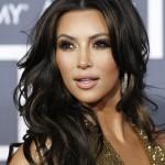 Kim Kardashian revela algunos de sus trucos de belleza
