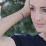 Los trucos de belleza de Noelia López