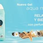 Aqua Marina, el nuevo producto de Deliplus