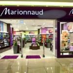 Marionnaud Paris se reinventa
