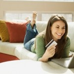 Consejos para comprar cosméticos por Internet