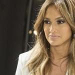 Jennifer López da a conocer sus secretos básicos de belleza