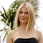 Gwyneth Paltrow prepara su propia línea de cosmética