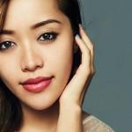 Michelle Phan, una bloguera-youtuber de belleza que marca tendencias