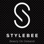 StyleBee, la app para solicitar servicios de belleza