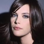Descubre algunos de los trucos de belleza de las celebrities más importantes (II)