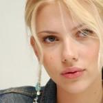 Descubre algunos de los trucos de belleza de las celebrities más importantes (I)