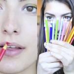 Los trucos de belleza más peligrosos (II)