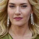 """Kate Winslet dice """"no"""" al Photoshop"""