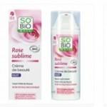 Descubre So Bio, una nueva gama cosmética ecológica