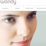 Wondy, un nuevo portal para reservar tratamientos de belleza