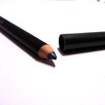 Los nuevos productos cosméticos que traerá el 2016 (III)