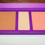 Los nuevos productos cosméticos que traerá 2016 (I)