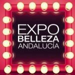 Expobelleza 2016
