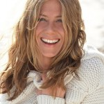 Los trucos de belleza de Jennifer Aniston