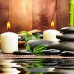 5 consejos para elegir un spa
