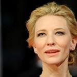 Trucos de belleza que usarán las protagonistas de los Oscar