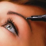 Micropigmentación de cejas, la nueva tendencia en belleza