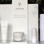 Bioxán Bio, una nueva gama para el cuidado de la piel