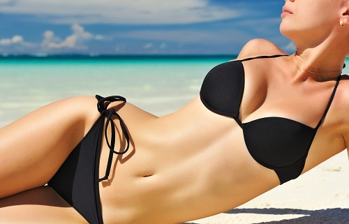 Alimentos imprescindibles de tu dieta para la operación bikini (I)