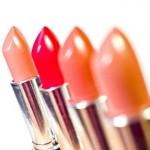 Consejos para comprar los mejores cosméticos