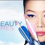 The Beauty Games, la nueva colección de Kiko Milano
