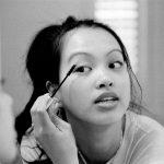 Los cosméticos que, bajo ningún punto de vista, debes compartir