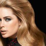 Consejos para cuidar el cabello teñido