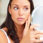 Consejos sobre la piel para mujeres de 30 años