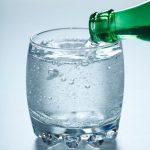 Los mejores trucos de belleza con agua con gas