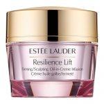 Resilience Lift, la crema reafirmante de Estée Lauder